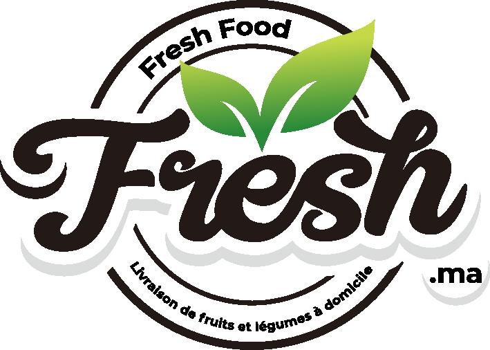 Fresh.ma livraison fruits et légumes